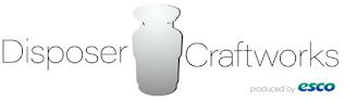 https://sites.google.com/a/luck-star.com.co/luck-star/disposer/disposercraftworks